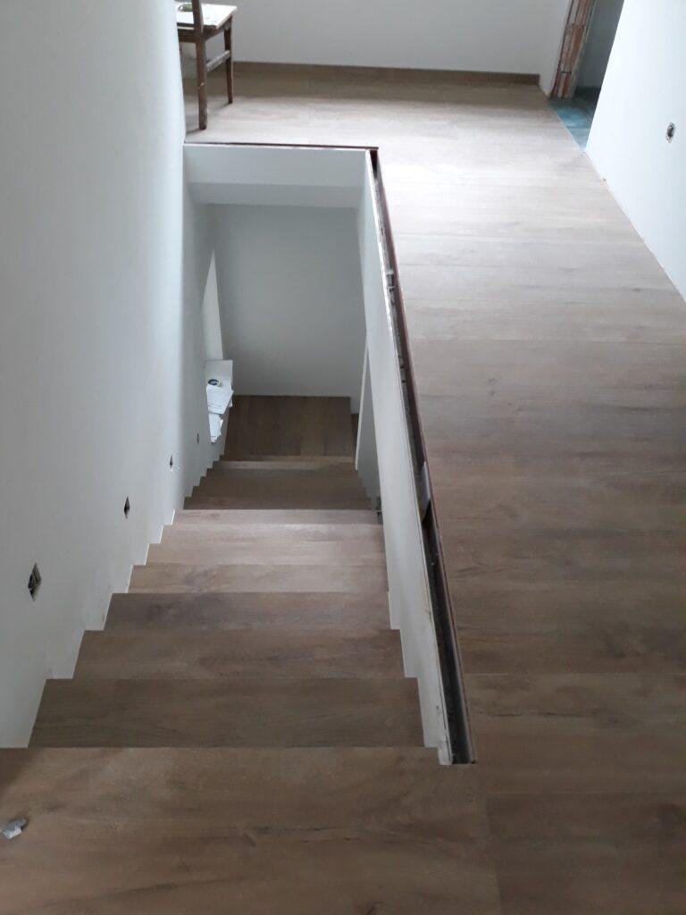Projekt von Fliesen-Stein-Design, Fliesenleger Christian Steinlechner